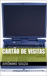 Baixar Cartão de Visitas (Manipulação Digital Livro 4) pdf, epub, eBook