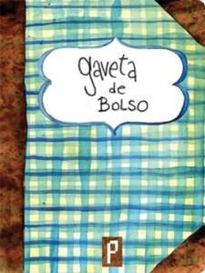 Baixar Gaveta de Bolso pdf, epub, eBook