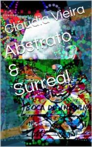 Baixar Abstrato & Surreal (Pinturas Digitais Livro 1) pdf, epub, eBook