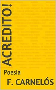 Baixar ACREDITO!: Poesia pdf, epub, eBook