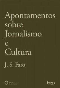 Baixar Apontamentos sobre Jornalismo e Cultura pdf, epub, eBook