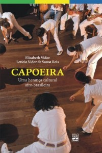 Baixar Capoeira – Uma Herança Cultural Afro-Brasileira pdf, epub, ebook