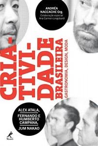 Baixar Criatividade Brasileira pdf, epub, ebook