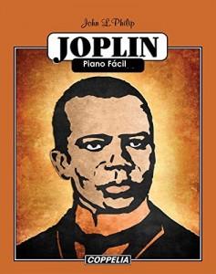 Baixar Scott Joplin Piano Fácil pdf, epub, eBook