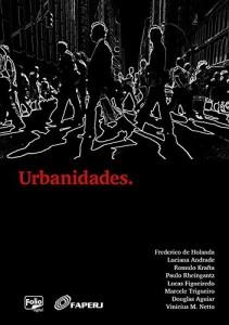 Baixar Urbanidades pdf, epub, ebook
