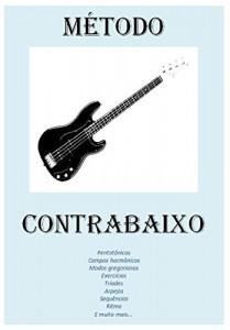Baixar Método Contrabaixo pdf, epub, eBook