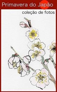 Baixar Primavera do Japão: coleção de fotos pdf, epub, eBook