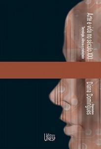 Baixar Arte e vida no século XXI: tecnologia, ciência e criatividade pdf, epub, eBook