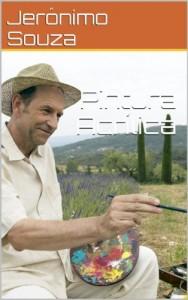 Baixar Pintura Acrílica (Pinturas Normais Livro 1) pdf, epub, eBook