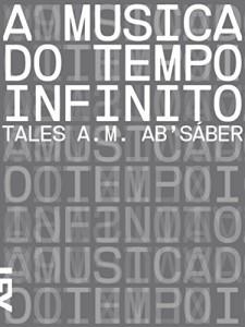 Baixar A música do tempo infinito (Psicanálise) pdf, epub, eBook