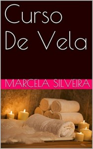 Baixar Curso De Vela pdf, epub, ebook