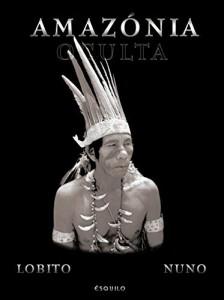 Baixar Amazónia Oculta pdf, epub, eBook