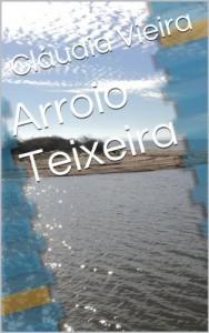 Baixar Arroio Teixeira pdf, epub, eBook