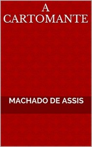 Baixar A Cartomante (Machado de Assis) pdf, epub, eBook