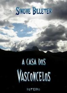 Baixar A Casa dos Vasconcelos pdf, epub, eBook