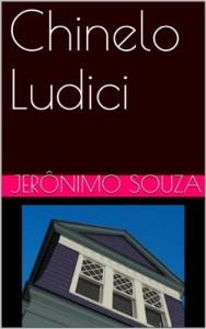 Baixar Chinelo Ludici (Design Livro 1) pdf, epub, eBook