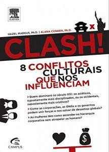 Baixar Clash pdf, epub, ebook