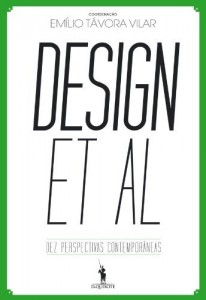 Baixar Design et al pdf, epub, ebook