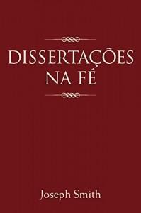 Baixar Dissertações Na Fé pdf, epub, eBook