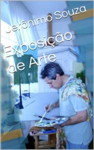 Baixar Exposição de Arte (Exposições Livro 3) pdf, epub, eBook