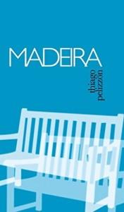 Baixar MADEIRA pdf, epub, ebook