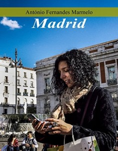 Baixar Madrid 2014 pdf, epub, eBook