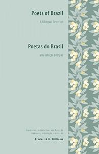 Baixar Poetas do Brasil / Poets of Brazil pdf, epub, eBook