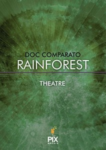 Baixar Rainforest pdf, epub, eBook