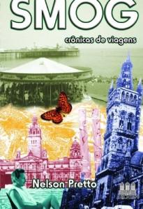Baixar Smog – cronicas de viagens pdf, epub, ebook