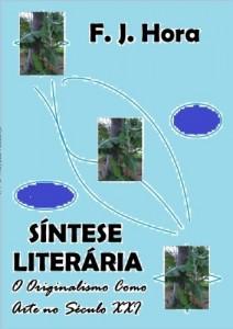 Baixar SÍNTESE LITERÁRIA: O Originalismo Como Arte no Século XXI pdf, epub, ebook