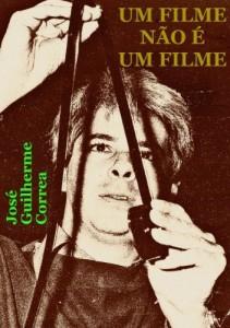 Baixar Um filme não é um filme pdf, epub, ebook