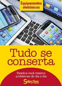 Baixar Tudo se conserta pdf, epub, eBook