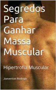 Baixar Receitas Para Ganhar Massa Muscular: Alimentação correta (Edição Especial Livro 1) pdf, epub, ebook