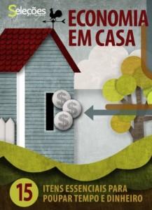 Baixar Economia em casa pdf, epub, eBook