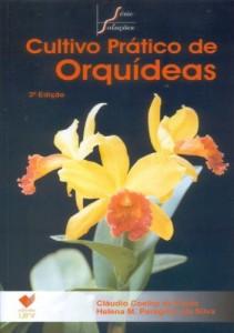 Baixar Cultivo Prático de Orquídeas pdf, epub, eBook