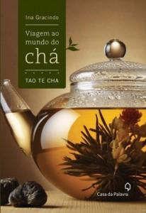 Baixar Viagem ao mundo do chá pdf, epub, eBook