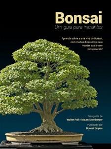 Baixar Bonsai: Um guia para iniciantes pdf, epub, eBook
