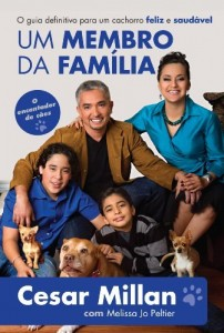 Baixar Um membro da família: O guia definitivo para um cachorro feliz e saudável pdf, epub, eBook