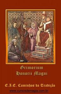Baixar Grimorio do Papa Honório (Grimórios Traduzidos em Português Livro 1) pdf, epub, ebook
