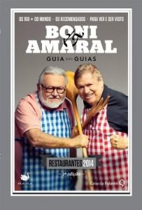 Baixar Guia dos Guias – Boni & Amaral pdf, epub, eBook