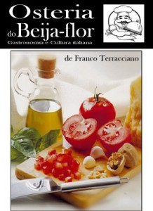 Comida italiana para todos vol ii massa e arroz pdf for Gastronomia italiana pdf