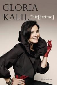 Baixar Chic[érrimo]: Moda e etiqueta em novo regime pdf, epub, eBook