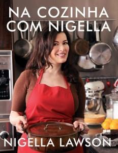 Baixar Na cozinha com Nigella pdf, epub, eBook