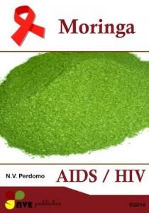 Baixar Moringa AIDS / HIV pdf, epub, eBook