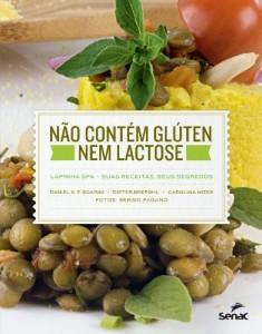 Baixar Não contém glúten nem lactose pdf, epub, eBook