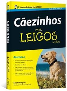 Baixar Cãezinhos Para Leigos pdf, epub, eBook