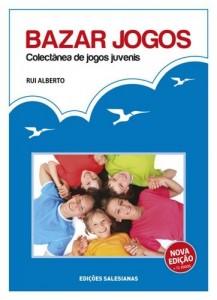 Baixar Bazar jogos pdf, epub, eBook