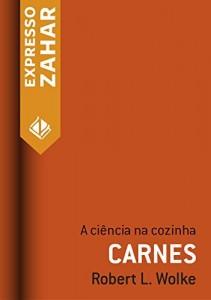 Baixar Carnes: A ciência na cozinha pdf, epub, eBook