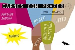 Baixar Carnes com prazer: 4 (Receitas dos cortes da carne bovina) pdf, epub, eBook