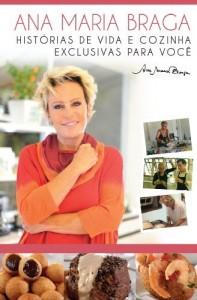 Baixar Histórias de vida e cozinha exclusivas para você pdf, epub, eBook